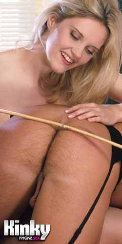 Nasty Whipping Phonesex - Read More